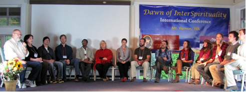 Dawn-of-Interspirituality
