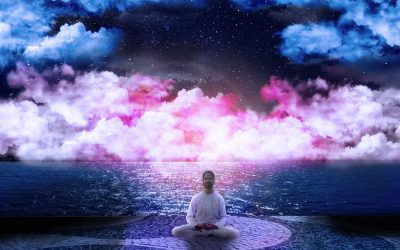 Interspiritual Perspectives on Wisdom